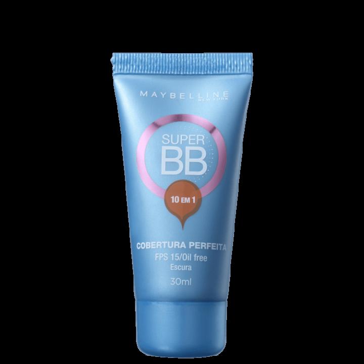 melhor BB Cream