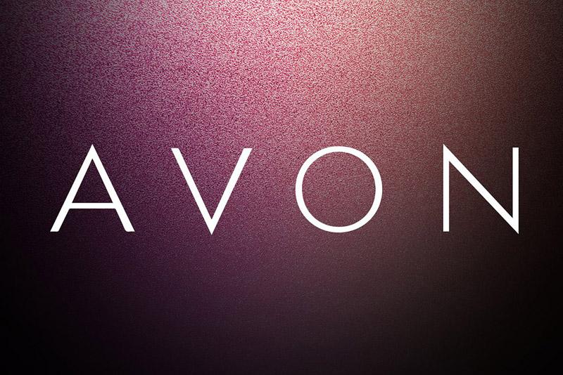 Melhor perfume Avon