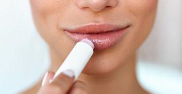 Melhor Lip Balm
