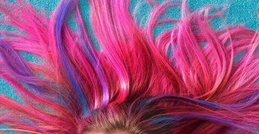 Melhor tinta para cabelo