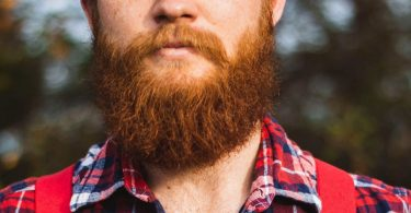 Melhores óleos para barba
