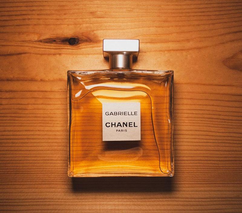 Melhores perfumes femininos da Chanel