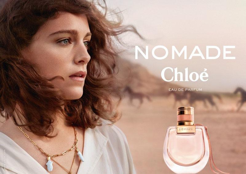 Melhores perfumes femininos da Chloé