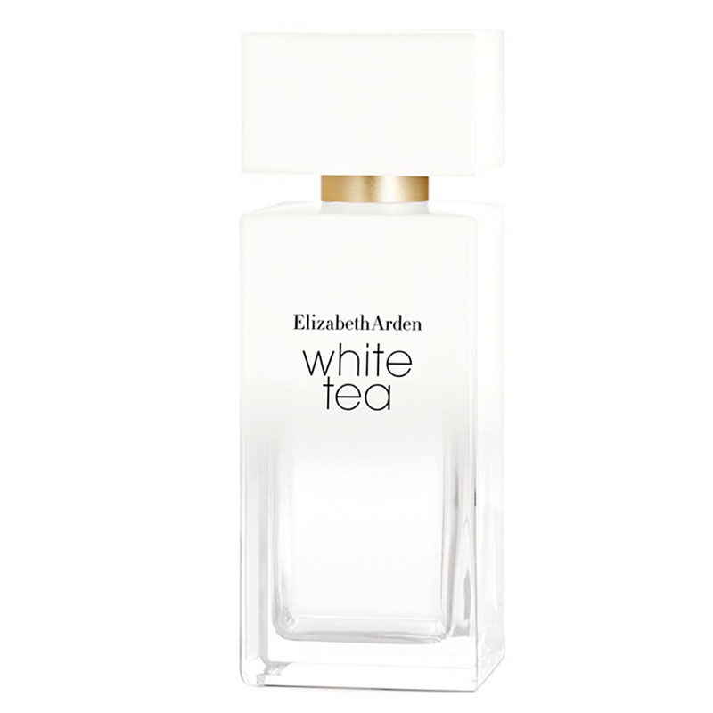 Melhores perfumes femininos da Elizabeth Arden