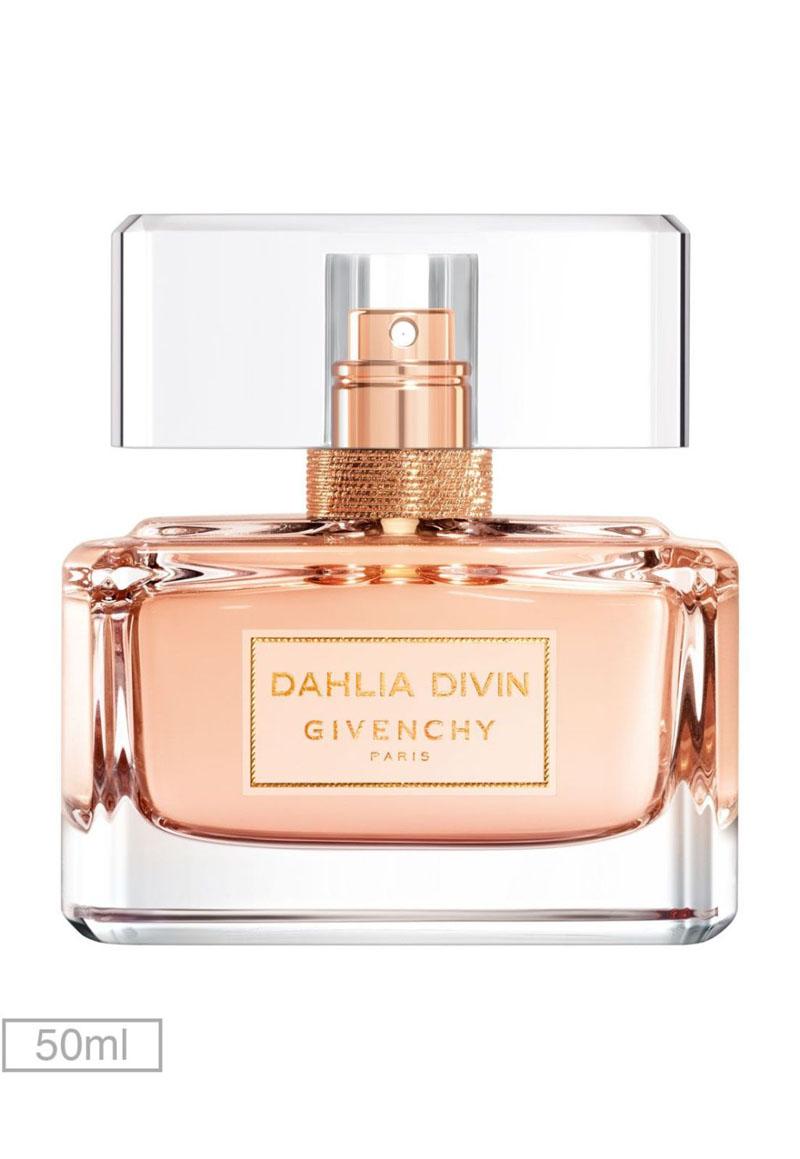 Melhores perfumes femininos da Givenchy