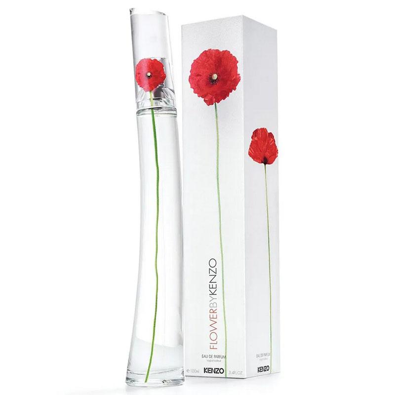 Melhores perfumes femininos da Kenzo
