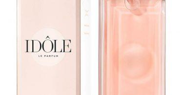 Melhores perfumes femininos da Lancôme
