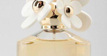Melhores perfumes femininos da Marc Jacobs