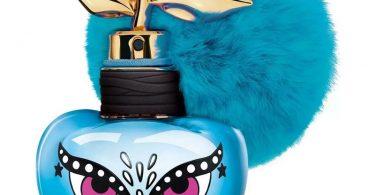 Melhores perfumes femininos da Nina Ricci