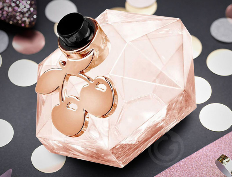 Melhores perfumes femininos da Pacha Ibiza