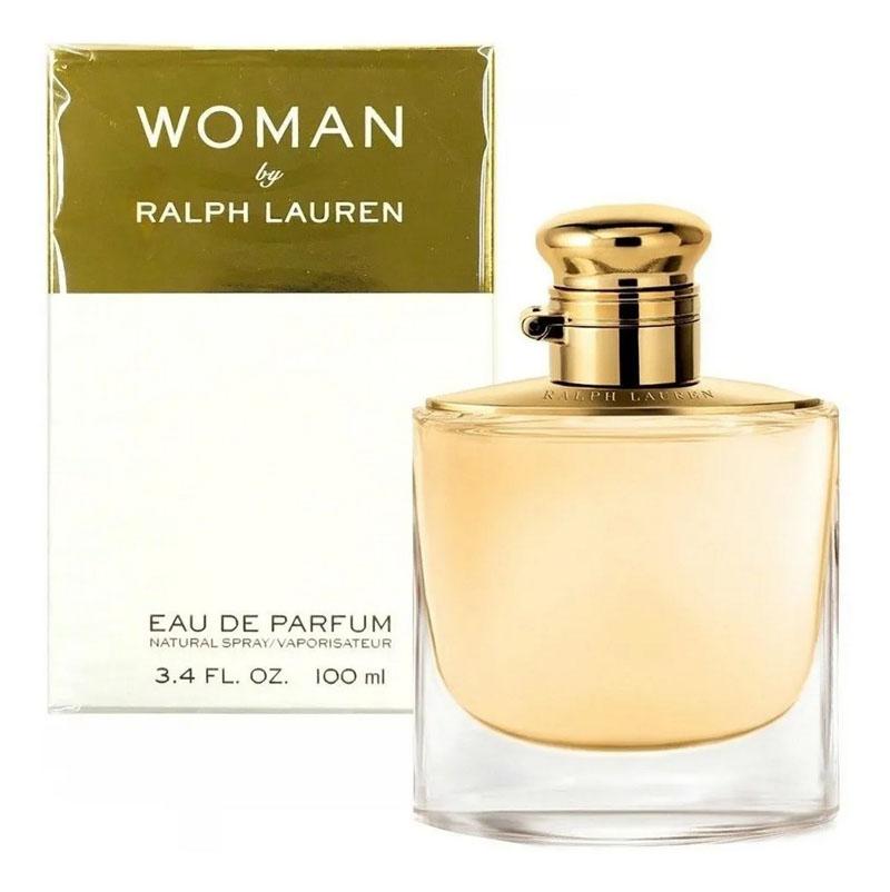 Melhores perfumes femininos da Ralph Lauren