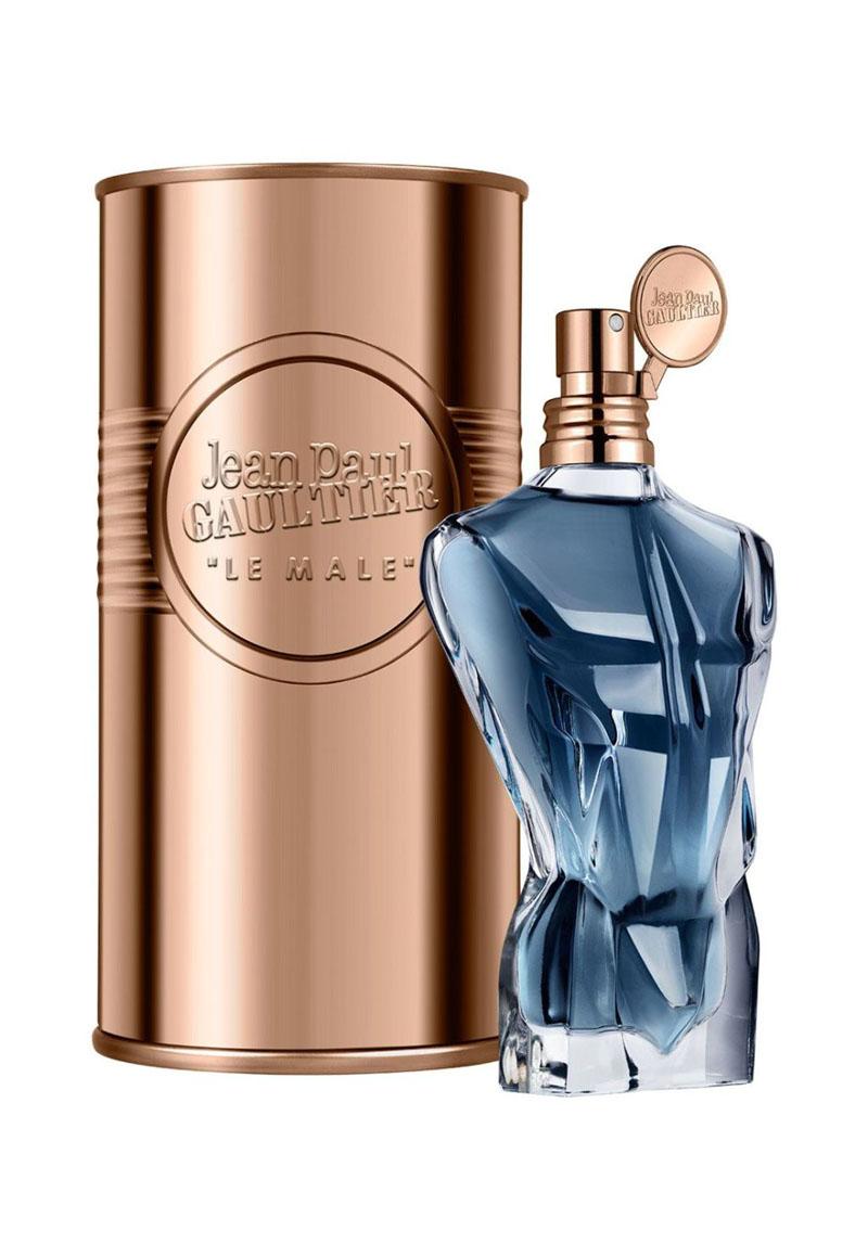 Melhores perfumes masculinos da Jean Paul Gaultier