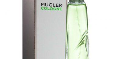 Melhores perfumes masculinos da Mugler