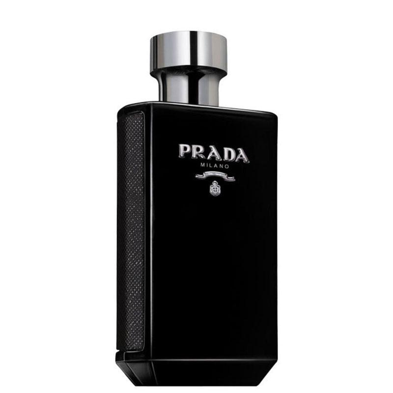Melhores perfumes masculinos da Prada