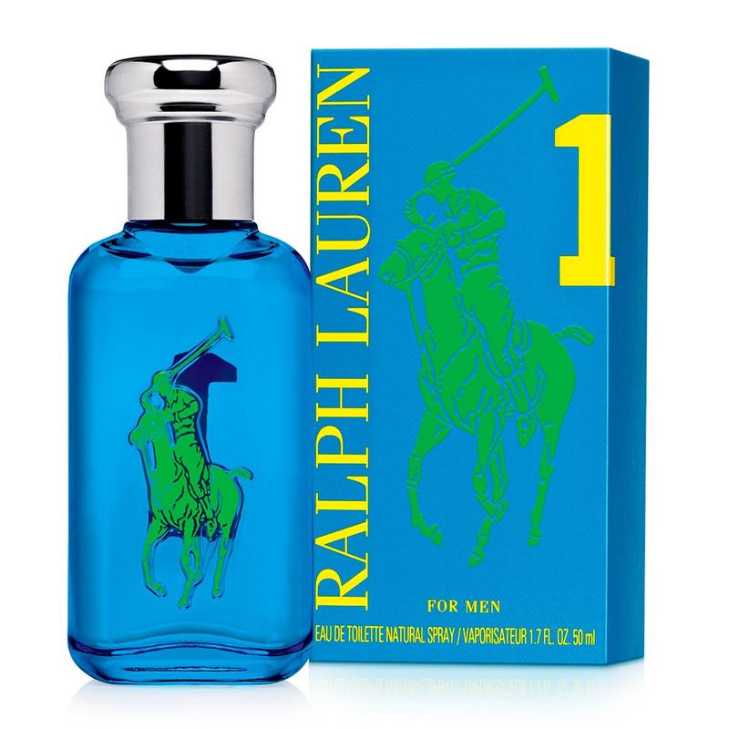Melhores perfumes masculinos da Ralph Lauren