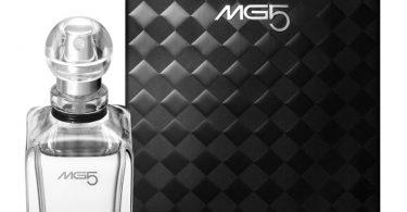 Melhores perfumes masculinos da Shiseido