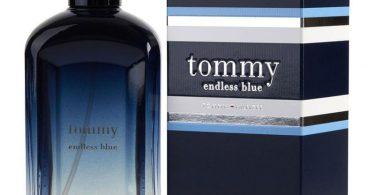 Melhores perfumes masculinos da Tommy Hilfiger