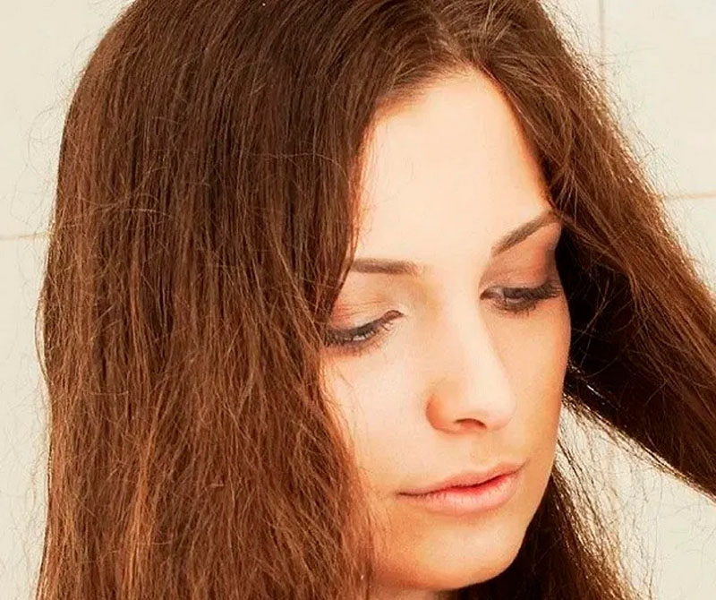 melhores shampoos anti-frizz