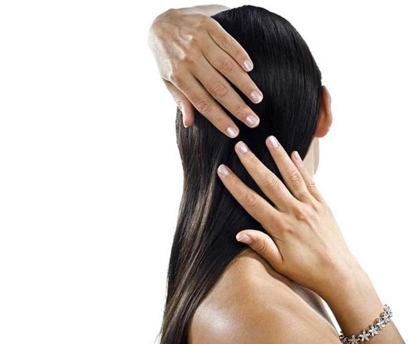 melhores shampoos anti-oleosidade