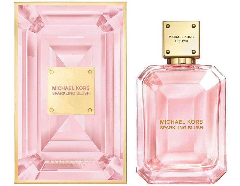 Melhores perfumes femininos da Michael Kors