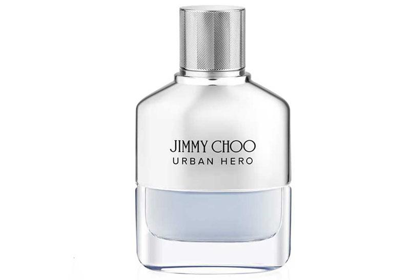 Melhores perfumes masculinos da Jimmy Choo