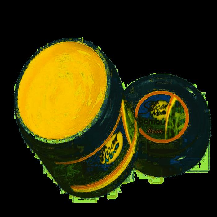 silicon mix bambu