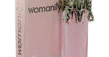 Melhores perfumes femininos da Mugler