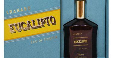 Melhores perfumes masculinos da Granado