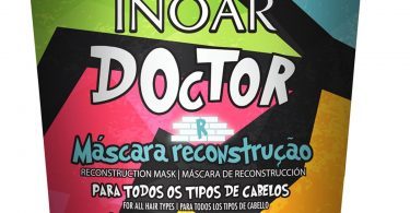 inoar doctor