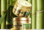 Máscara de tratamento Bambu Pantene