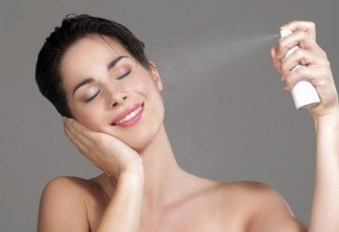 fixador de maquiagem